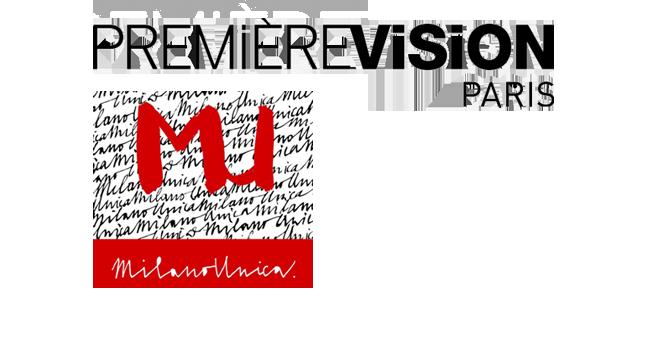 MILANO UNICA/PREMIERE VISION PARIS 2020