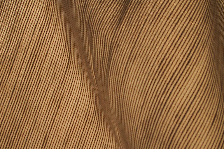 tessuti greggi