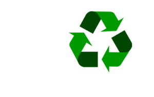 RECYCLED FABRICS AND RENEWABLE ENERGY SOURCES